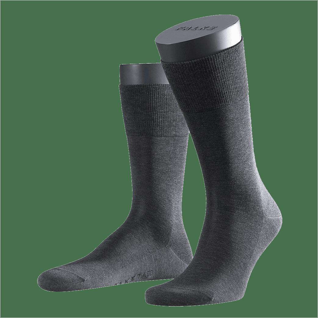 Falke Grey Tiago Short Socks