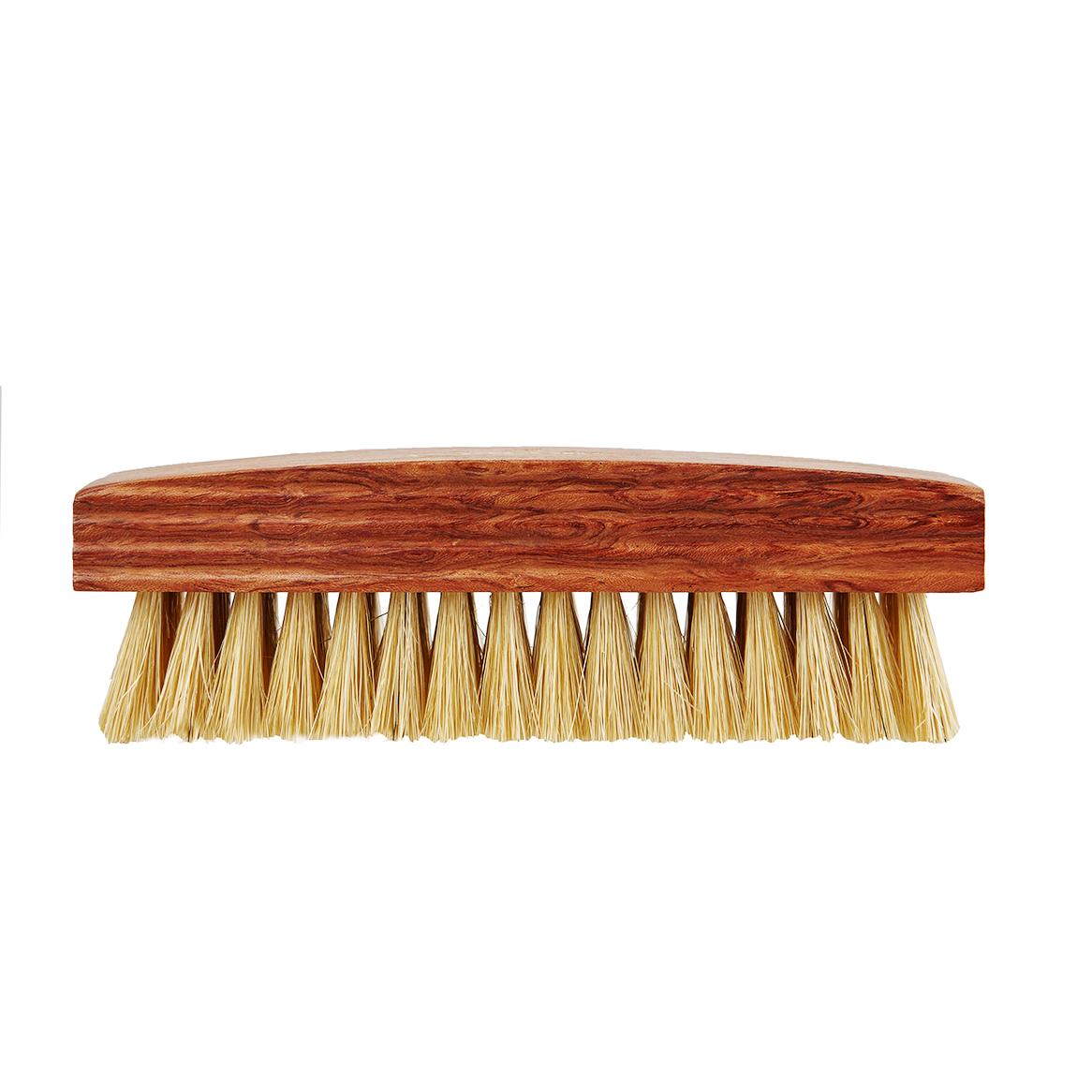 Saphir Medaille d'Or Gloss Brush Neutral Side