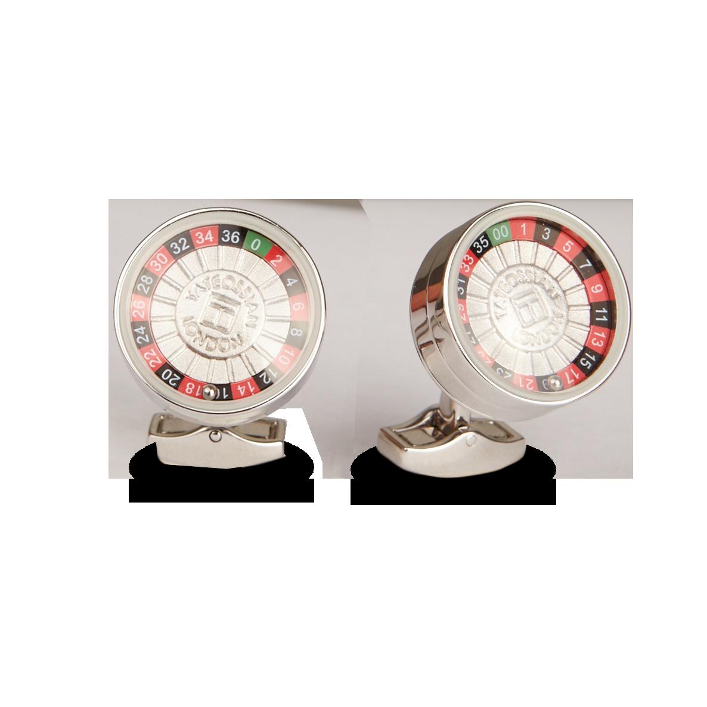 Rte gambling documentary