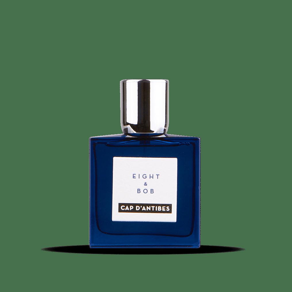 Eight & Bob Cap d'Antibes fragrance