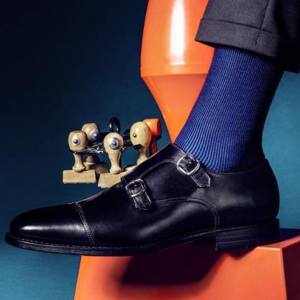 Falke Socks at Baltzar.com