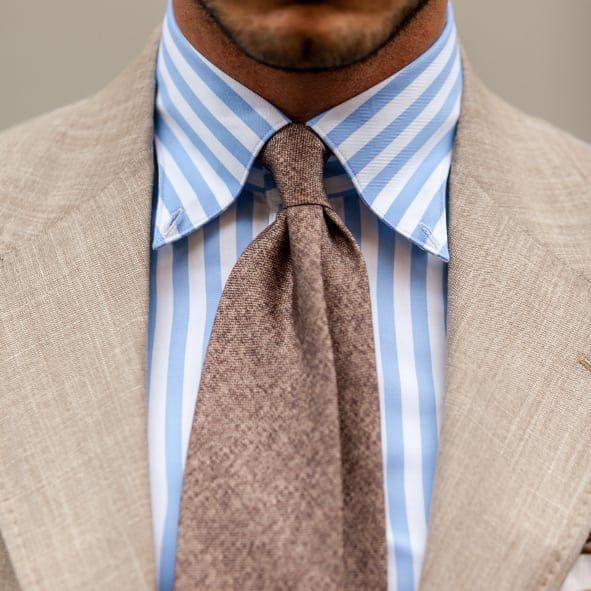 Formal Shirts at Baltzar.com