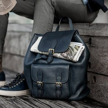 Luxury-Backpacks-at-Baltzar1