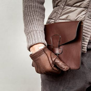Small-Leather-Goods-from-Frank-Clegg