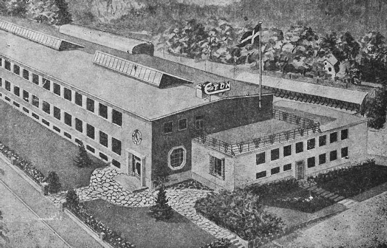 Eton-Factory-from-1950