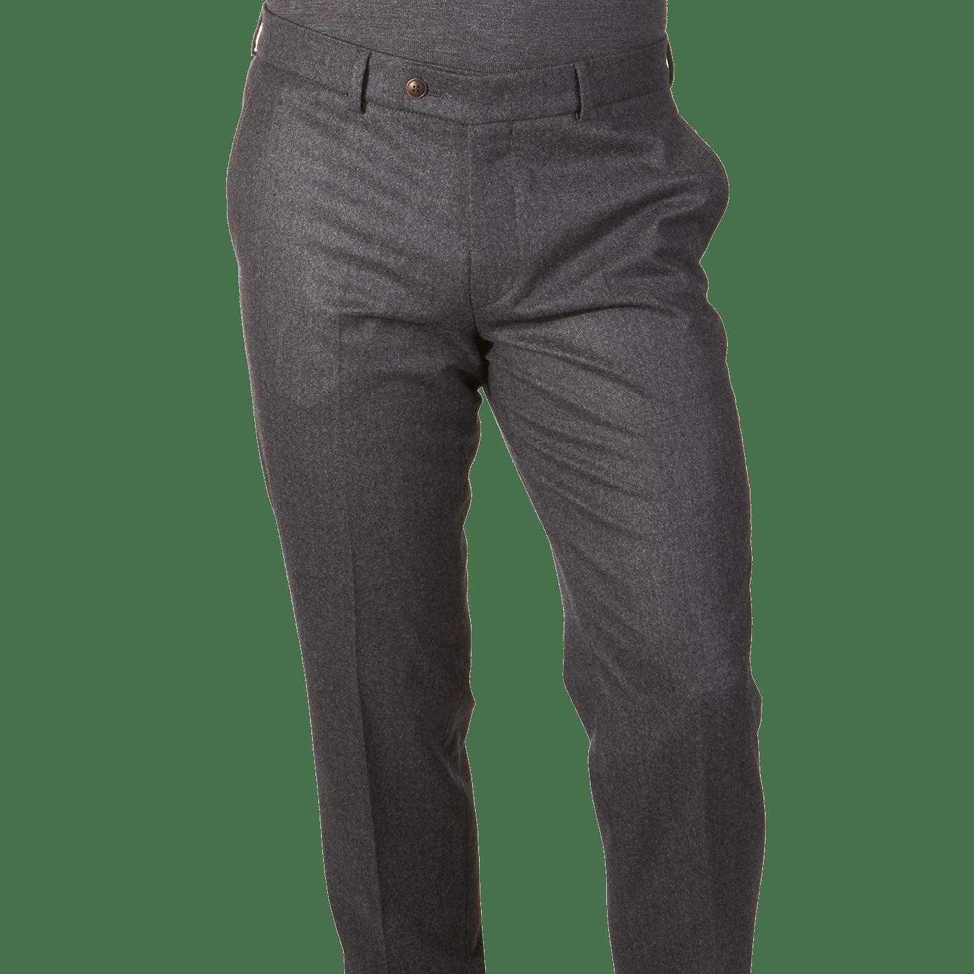 Grey Flannel Bogota Trouser