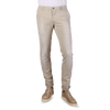 Masons Beige Structured Milano Chinos Front