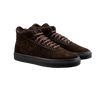 CQP Teddy Brown Montem Sneakers Front