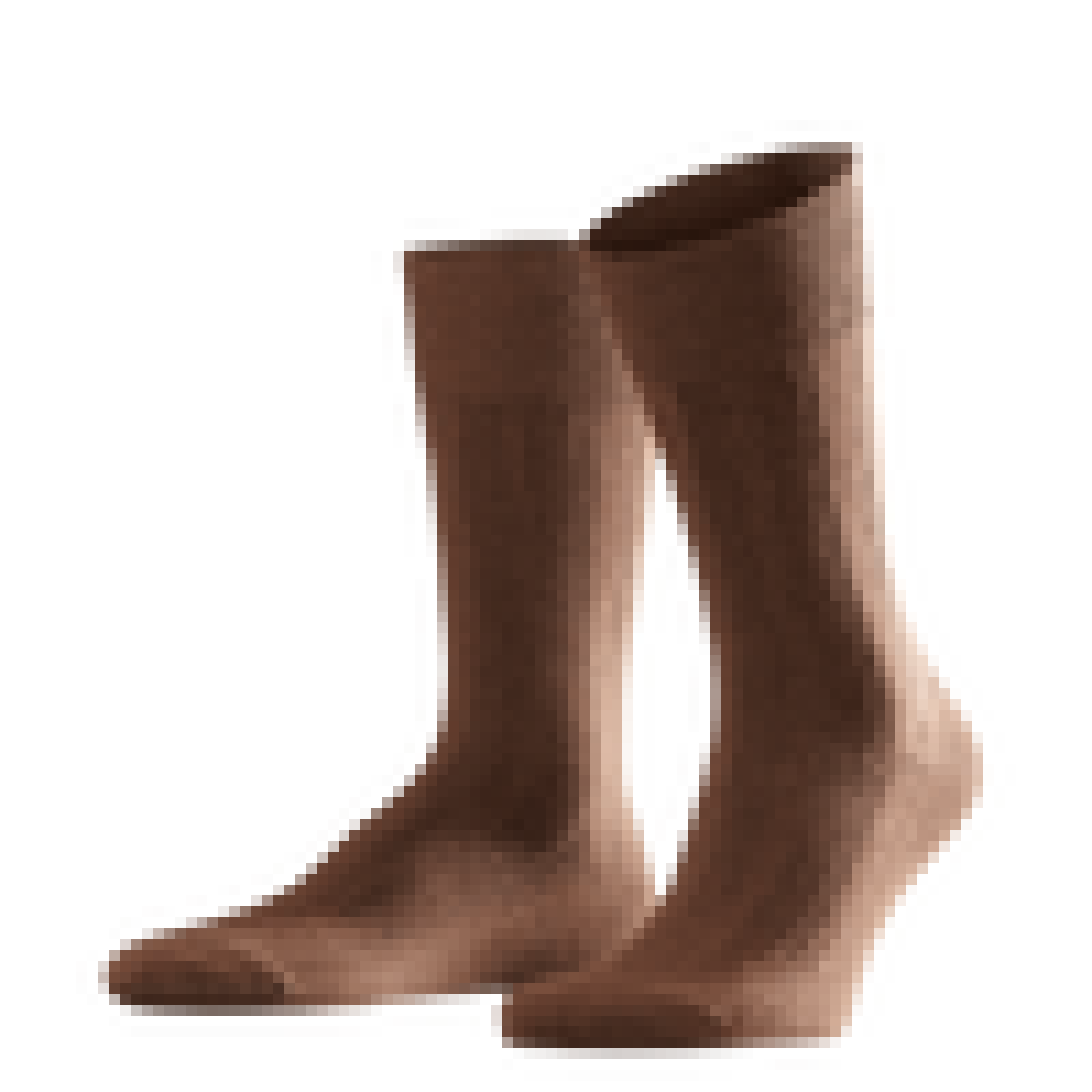 Falke Humus Lhasa Short Socks