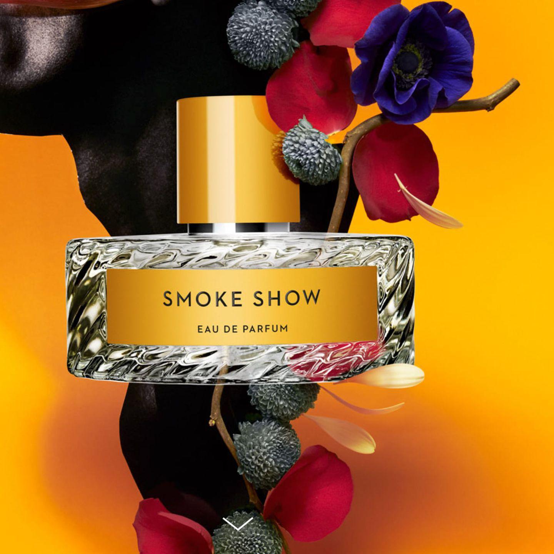 Vilhelm Perfumerie Smoke Show Eau de Parfume 100 ml