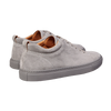 CQP Grey Granit Tarmac Sneakers Back