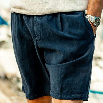 Shorts at Baltzar