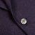 Oscar Jacobson Purple Wool Silk Loro Piana Ferry Blazer Closed (kopia)