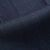 Canali Blue End on End Wool Stretch Trousers Fabric