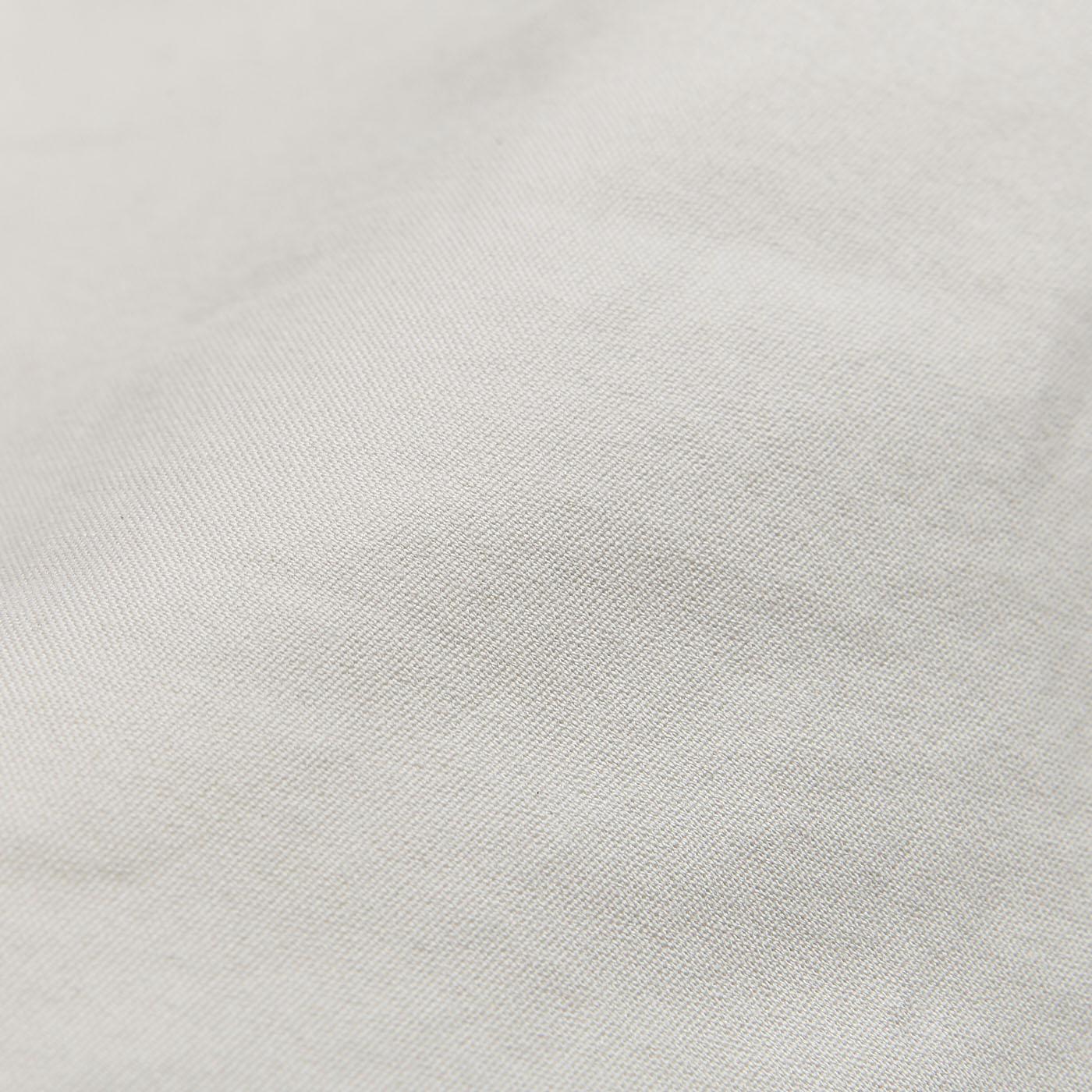 Hiltl Beige Cotton Nylon Traveller Slim Shorts Fabric